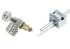 Miniature Inertia Motor Actuators