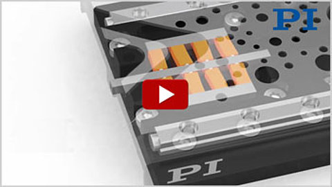 Why All Piezo Motors are NOT Created Equal: The piezoelectric effect