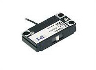 Piezo Linear Motors for OEMs