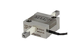 Linear Actuator | Nanopositioning | Piezo Motor | PI N310| Manufacturer | Supplier