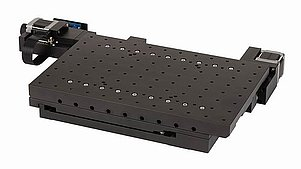XY linear stage for OEM integration