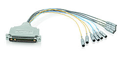 Adapter Cables for Controllers