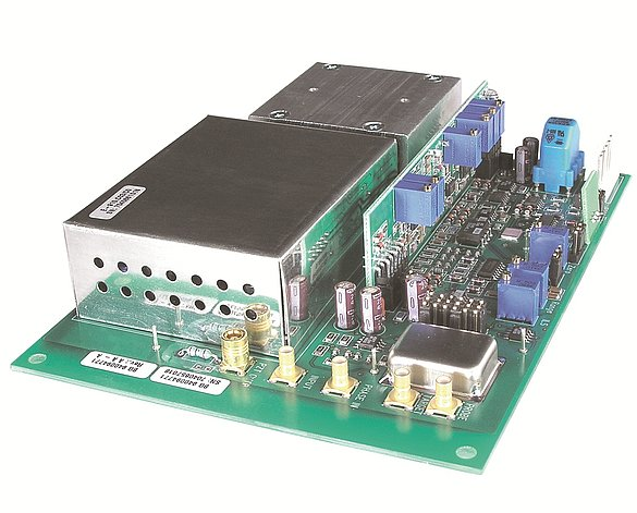 Control of Piezo Actuators and Piezo-Based Positioning Systems