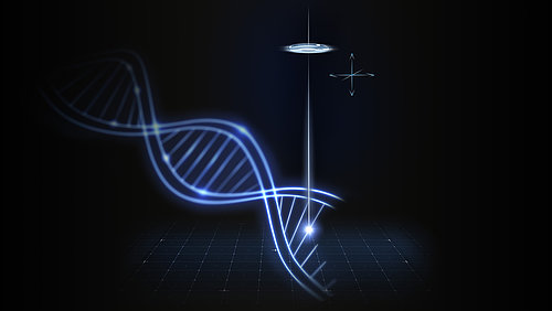 Positioning Solutions for Whole Genome Sequencing