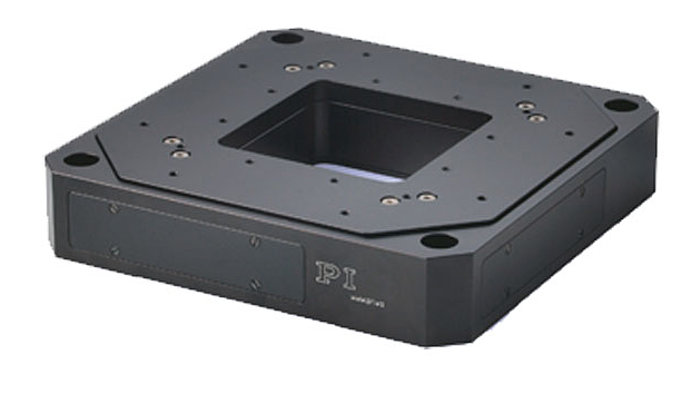 P-562 Nano-Positioning Stage