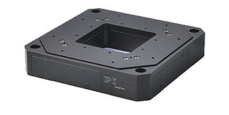6-Axis Piezo Flexure Stages