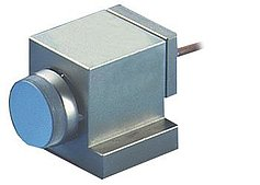 Phase Shifters and  Single Axis Piezo  Flexure Tilt Mirrors