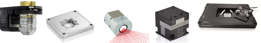 Piezo Flexure Nanopositioning Stages: Frequently Asked Questions