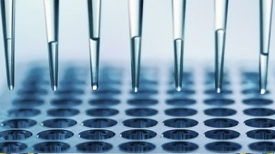 Piezo Ceramics Used in In Vitro Diagnostics (IVD)