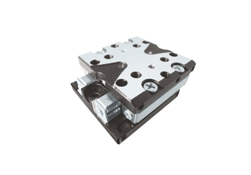 Linear Slide | Miniature  | Piezo Motor | PI| Manufacturer | Supplier
