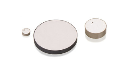 Piezoelectric Disks (Bulk Material) – Pack of 5 / 10